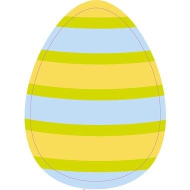 Pegatinas de Pascua