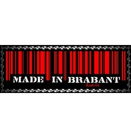 Made In Brabant