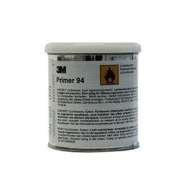 3M Base adhesiva 94