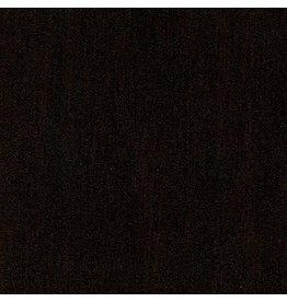 3m Di-NOC: Madera Fina-627 Roble