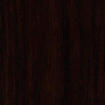 3m Di-NOC: Wood Grain-156 Tamo