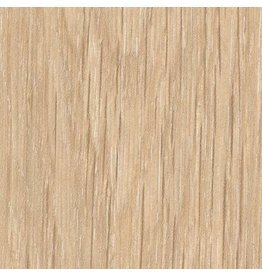 3m Di-NOC: Wood Grain-166 Roble