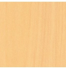 3m Di-NOC: Wood Grain-246 Peral