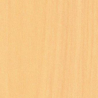 3m Di-NOC: Wood Grain-246 Peral