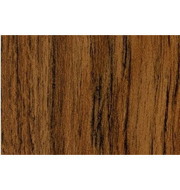 3m Di-NOC: Wood Grain-254 Teca