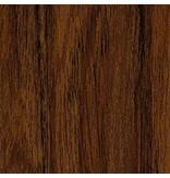 3m Di-NOC: Wood Grain-430 Teca