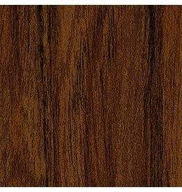 3m Di-NOC: Wood Grain-430 Teca
