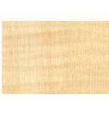 3m Di-NOC: Wood Grain-478 Plátano