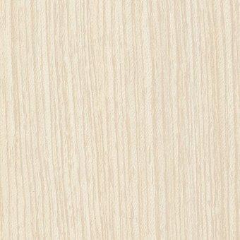 3m Di-NOC: Wood Grain-662 Bubinga