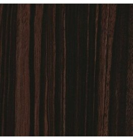 3m Di-NOC: Wood Grain-664 Ébano