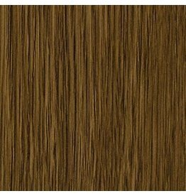 3m Di-NOC: Wood Grain-695 Roble