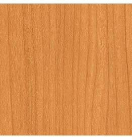 3m Di-NOC: Wood Grain-836 Acre