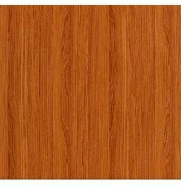 3m Di-NOC: Wood Grain-943 Roble
