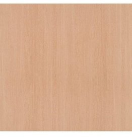 3m Di-NOC: Wood Grain-944 Roble