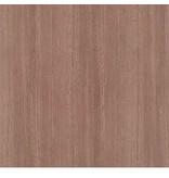 3m Di-NOC: Wood Grain-947 tamo