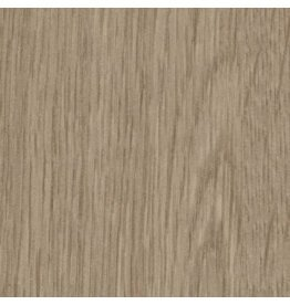 3m Di-NOC: Wood Grain-696 Roble