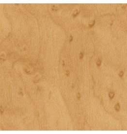 3m Di-NOC: Wood Grain-767 Primavera Acre