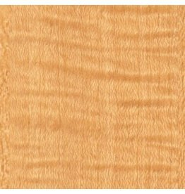 3m Di-NOC: Wood Grain-832 Acre