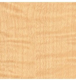 3m Di-NOC: Wood Grain-833 Acre