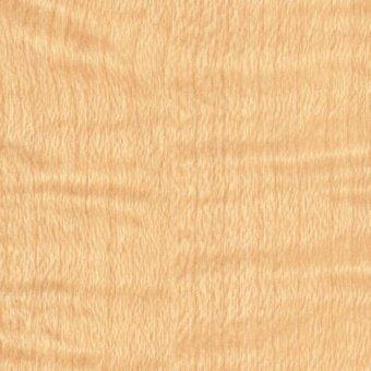 3m Di-NOC: Wood Grain-833 Acre