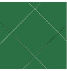 Oralite 5500: Reflectivo verde