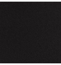 3m 1080: Satén Negro