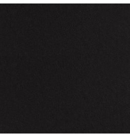 3m 2080: Satén Negro