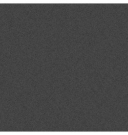 3m 1080: Opaco Gris Fondo