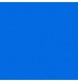 3m 2080: Opaco Azul Metálico