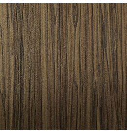 Película interior Brown Collection Wood