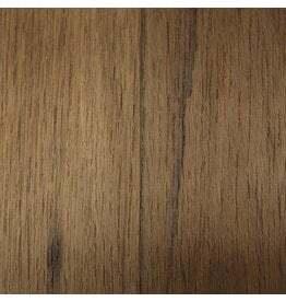 Película interior Bright Hardwood Pannel