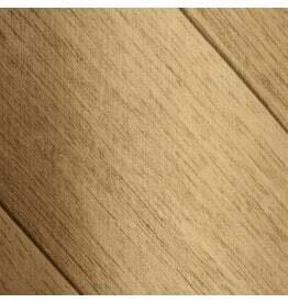 Película interior Less Chevron Wood