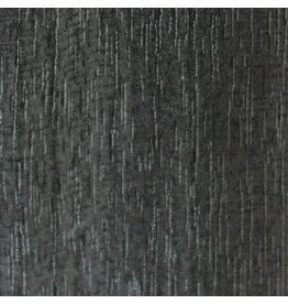 Película interior Grey Metallic Teak