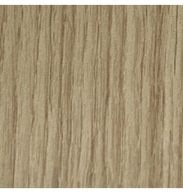 Película interior Bright Striped Oak