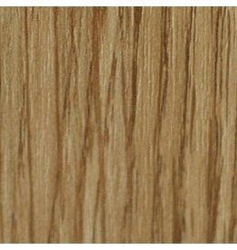 Película interior Light Striped Oak
