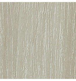 Película interior Cypress White