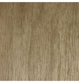 Película interior Light Brown Walnut