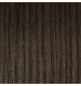 Película interior Brown Oak Stripes