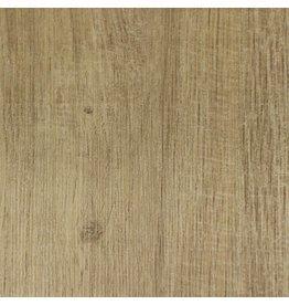 Película interior Light Brush Oak