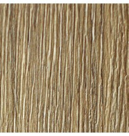 Película interior Middle Wash Oak