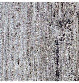 Película interior Grey Concrete Wood