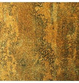 Película interior Rustic Bronze
