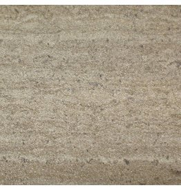 Película interior Beige Stone