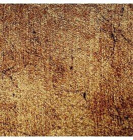 Película interior Gold Sand