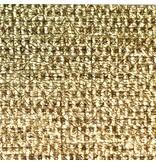Película interior Gold Metal Weave