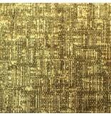 Película interior Strong Golden Fabric