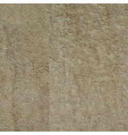 Película interior Beige Stone Blocks