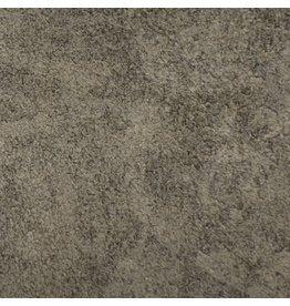 Película interior Grey Rustic Stone