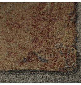 Película interior Red Old Bricks