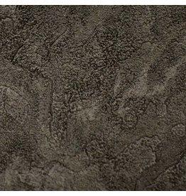 Película interior Grey Slate